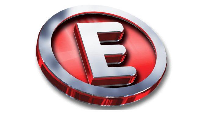 Τηλεοπτική βόμβα: Άννα Βίσση – Νίκος Καρβέλας ετοιμάζουν talent show στο Epsilon!