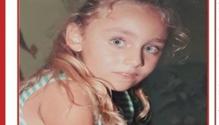 Η γιαγιά παρέδωσε στην ΕΛ.ΑΣ. την 8χρονη που αναζητείτο