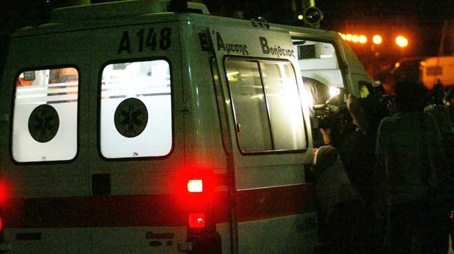 Τραγωδία στα Χανιά… Νεκρή στο κρεβάτι της μητέρα τριών ανήλικων παιδιών