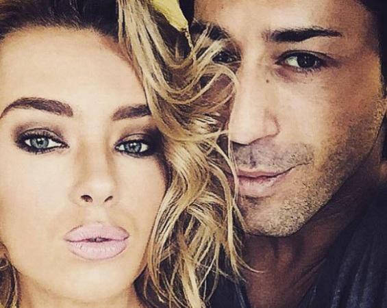 Θύμα ξυλοδαρμού έπεσε ο Hρακλειώτης make up artist, Κωνσταντίνος Εμμανουήλ
