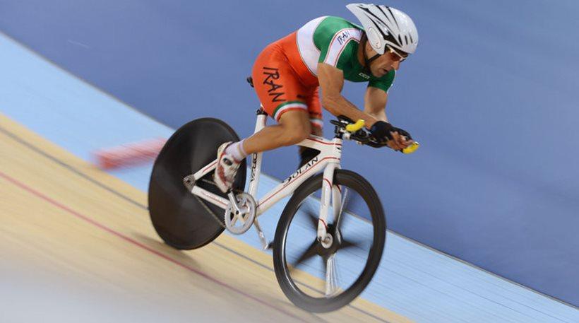 Τραγωδία: Ποδηλάτης σκοτώθηκε στον αγώνα ποδηλασίας δρόμου στους Παραολυμπιακούς του Ρίο