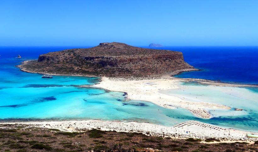 Chania: The Cretan Soul