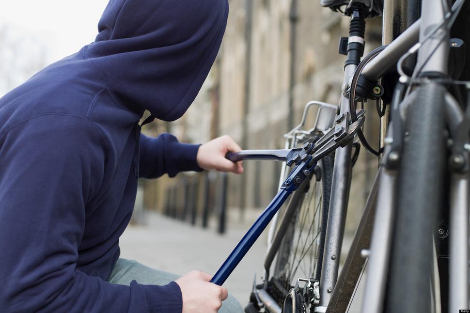 Έκλεβε ποδήλατα και τα πουλούσε σε μαγαζιά 24χρονος Χανιώτης