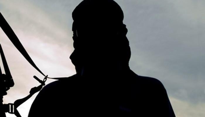 Σύρος με ένταλμα σύλληψης για τρομοκρατικές πράξεις συνελήφθη στα Χανιά