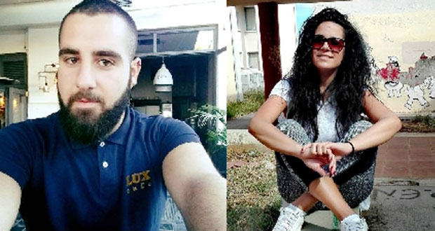 Κρήτη: Στη μνήμη των δύο αδικοχαμένων φοιτητών η αγορά των φετινών βιβλίων