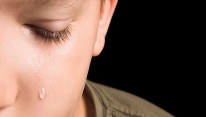 Σοκ στο Βόλο: Τρία 10χρονα κακοποίησαν σεξουαλικά συμμαθητή τους!