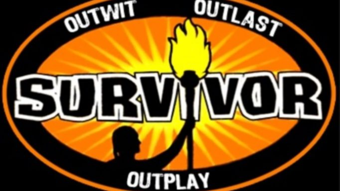 Survivor: Αυτός θα είναι ο παρουσιαστής του ριάλιτι!
