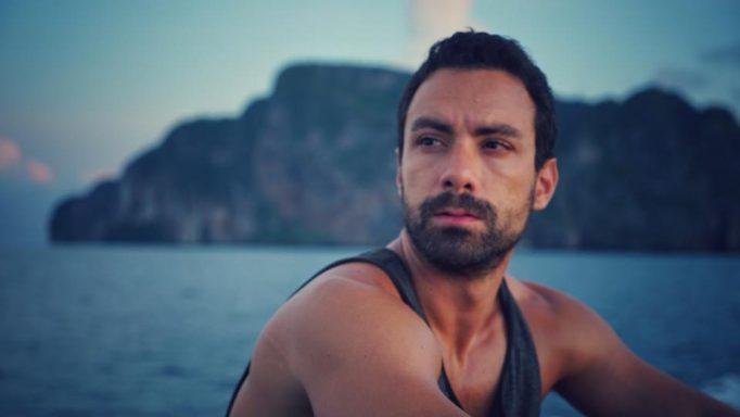 Είναι επίσημο: Ο Σάκης Τανιμανίδης παρουσιαστής του Survivor!