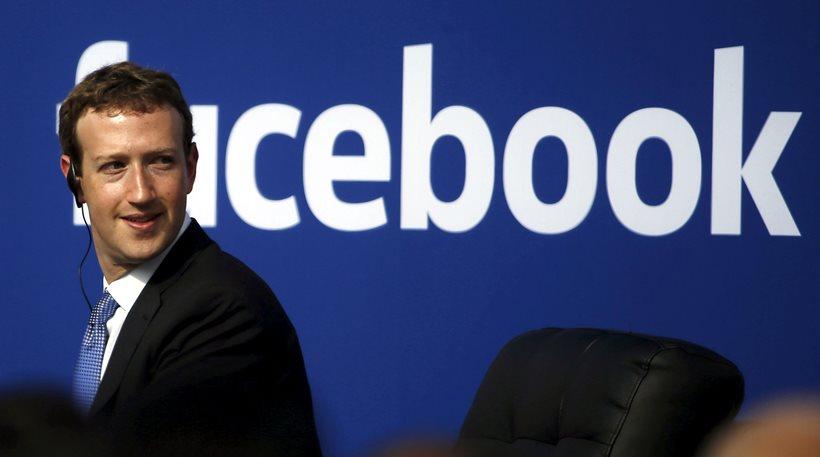 Το Facebook θα μας ειδοποιεί πότε μια είδηση είναι ψεύτικη