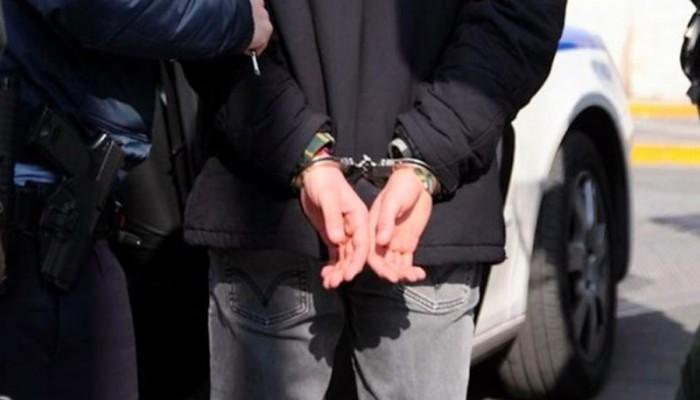 Απτόητοι οι απατεώνες - Νέα κρούσματα στην Κίσσαμο στα Χανιά