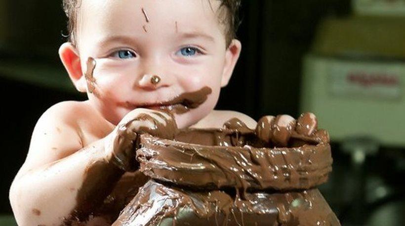 Σάλος με τη Nutella: Περιέχει καρκινογόνα συστατικά;