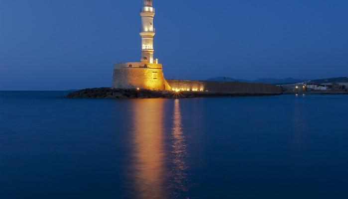 Η Κρήτη τρίτος κορυφαίος προορισμός στον κόσμο για το 2017
