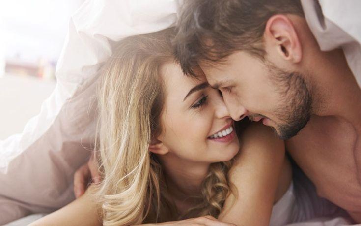 online dating πρώτη φορά σεξ λευκό κορίτσι που χρονολογείται περσικός τύπος