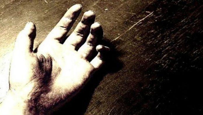 Χανιά: Δεύτερος νεκρός άνδρας μέσα σε λίγες ώρες