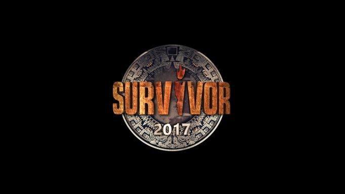 Διέρρευσε πότε θα τελειώσει το Survivor και που θα διεξαχθεί ο τελικός (video)
