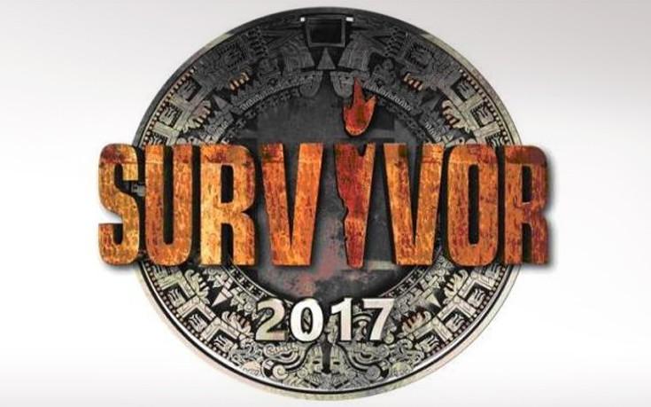 Η επίσημη ανακοίνωση του ΣΚΑΪ για την ώρα προβολής του Survivor