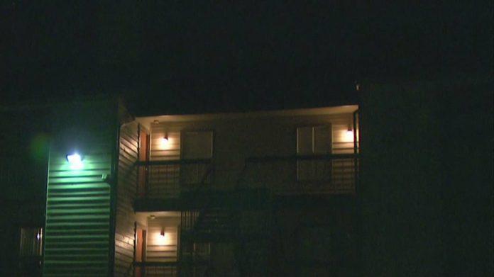 Κρήτη: Κλεφτρόνι έπεσε από τον τρίτο όροφο ενώ έκανε διάρρηξη