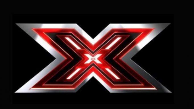 Πασίγνωστος Έλληνας πρωταγωνιστής είχε περάσει από ακρόαση για το X Factor!