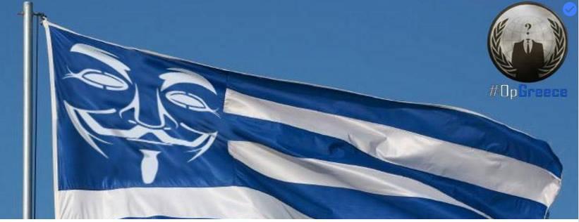 Έλληνες χάκερς στην αντεπίθεση: Έριξαν την ιστοσελίδα τουρκικού καναλιού