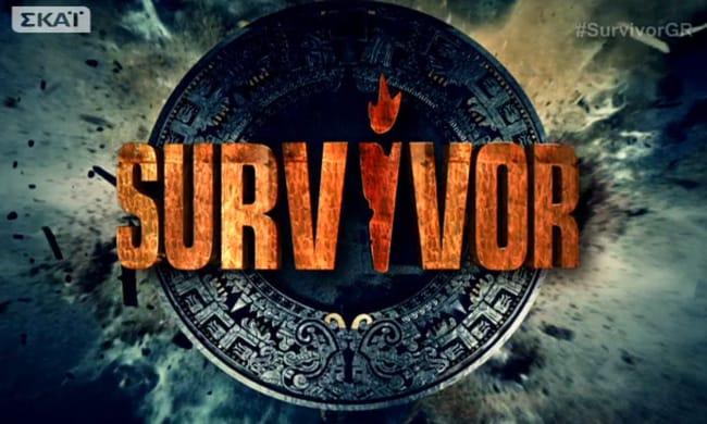 Survivor: Ποιος παίκτης αποχώρησε; Σε ποιον ζήτησε συγγνώμη για όλα όσα έχει πει για εκείνον;