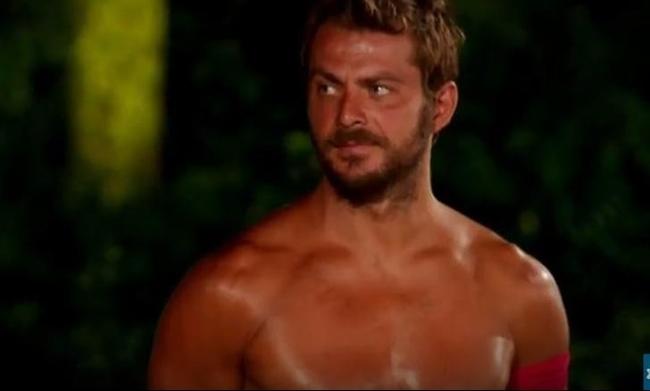 Survivor Spoilers: «Ο Ντάνος θα έχει άντρα αντίπαλο στον τελικό αλλά…»