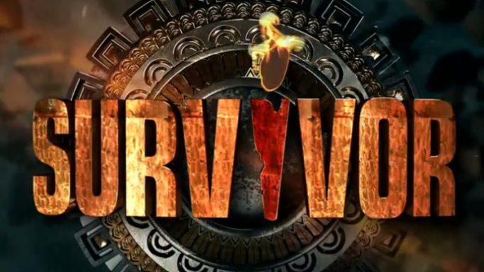 Survivor: Δύο παίκτες έχουν ήδη αποχωρήσει από το παιχνίδι!