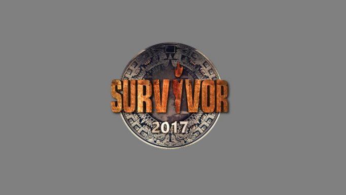 Survivor: Η έκκληση των παικτών στην παραγωγή που απορρίφθηκε!