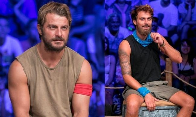 Survivor τελικός: Αυτός είναι ο μεγάλος νικητής!