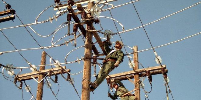 Διακοπή ρεύματος σε δήμους των Χανίων - Δείτε σε ποιους