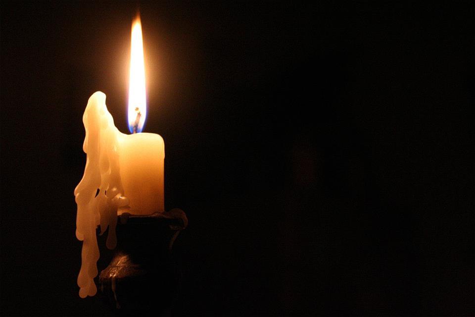 Νεκρός λαουτιέρης στην Κρήτη μετά από τροχαίο δύστυχημα