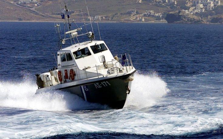 55χρονος βρέθηκε νεκρός σε παραλία στα Χανιά