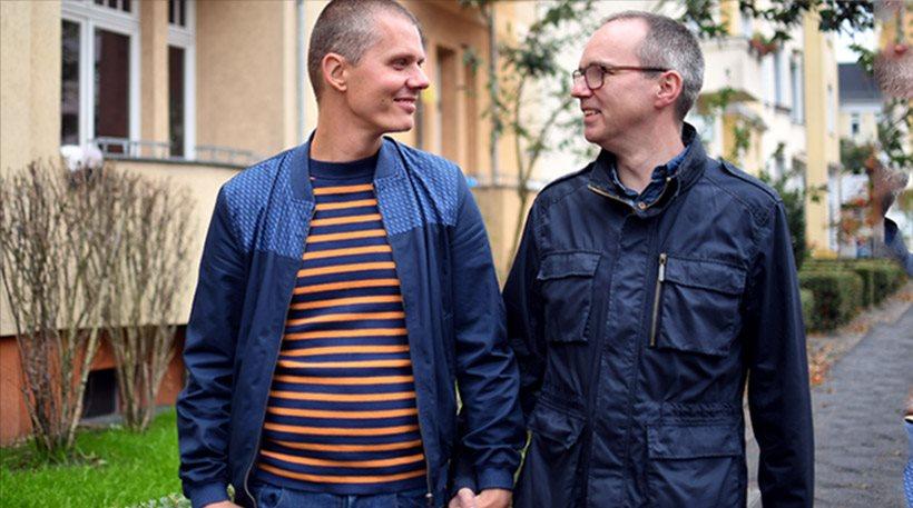 Άκυροι οι πολιτικοί γάμοι των ομόφυλων ζευγαριών στην Ελλάδα