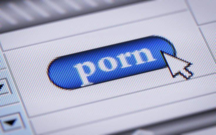 Τέλος πιθανότατα στο δωρεάν online πορνό και μάλιστα από σπόντα