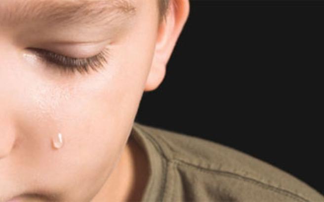 Ανήλικοι έδεσαν, φίμωσαν και βίασαν 10χρονο συμμαθητή τους