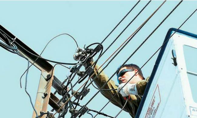 Διακοπές ρεύματος στα Χανιά - Δείτε πού και πότε θα κόψει η ΔΕΗ το ρεύμα