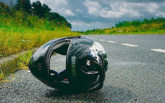 Νέος δυστύχημα στην Κρήτη: Σκοτώθηκε με την μηχανή του ένας νεαρός