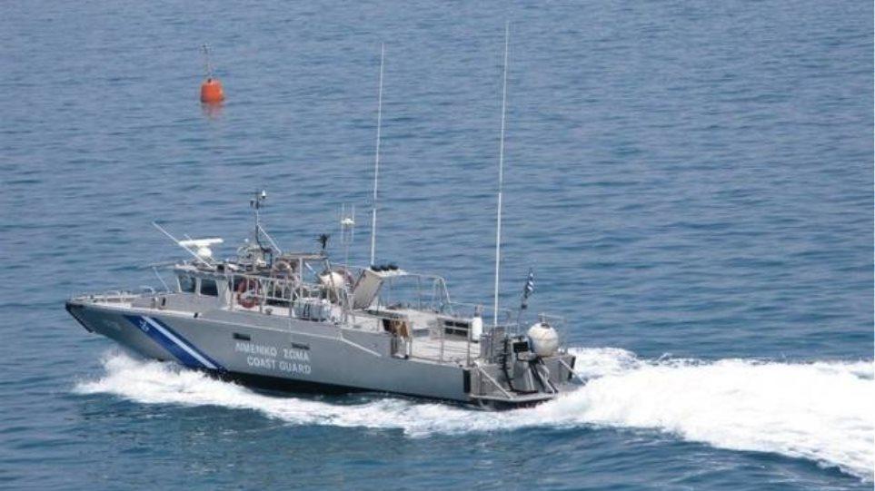 Άγνωστο επεισόδιο στη Ρόδο: Σκάφος του Λιμενικού άνοιξε πυρ κατά τουρκικού πλοίου