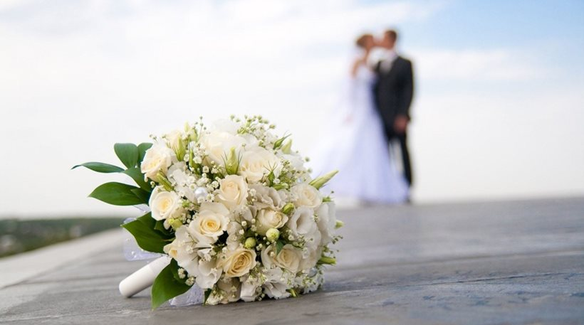 Εκτός Δημαρχείου και… αλμυροί οι πολιτικοί γάμοι στα Χανιά - Πού και πότε θα γίνονται και πόσο θα στοιχίζουν