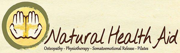 Natural Health Aid – Οστεοπαθητική – Φυσικοθεραπεία - Pilates, Χανιά