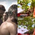 Survivor: Δαλάκα – Τσίλης αδειάζουν τον Νάσο και η παραγωγή τους επιβεβαιώνει!