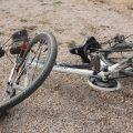 Νεκρός ποδηλάτης - Συνέλαβαν τον οδηγό που τον παρέσυρε και τον εγκατέλειψε