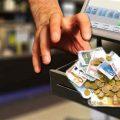 «Αετονύχισσα» αποδείχθηκε μια 53χρονη στα Χανιά- Άρπαξε 60 χιλιάδες ευρώ από ταμείο καταστήματος