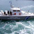 Χανιά: Σώοι και αβλαβείς βρέθηκαν και οι τελευταίοι δύο αγνοούμενοι στην Σούγια
