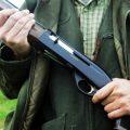 Χανιά: Ανατροπή στο θάνατο του κυνηγού! Τον τραυμάτισε θανάσιμα κατά λάθος ο φίλος του