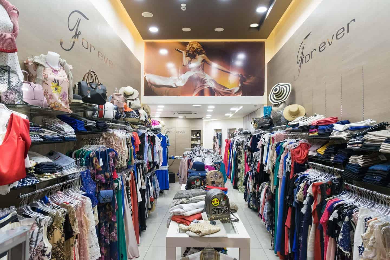 For ever Χανιά - Γυναικεία ρούχα   Αξεσουάρ - aera.gr online 96c723a6982