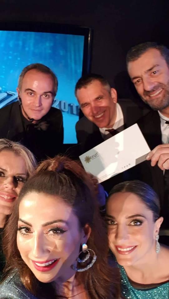 Σάρωσαν τα Χανιά στον 39ο Παγκρήτιο Διαγωνισμό Ομορφιάς – Χανιώτισσα η νέα Μiss Κρήτη και η αναπληρωματική της (φωτό)