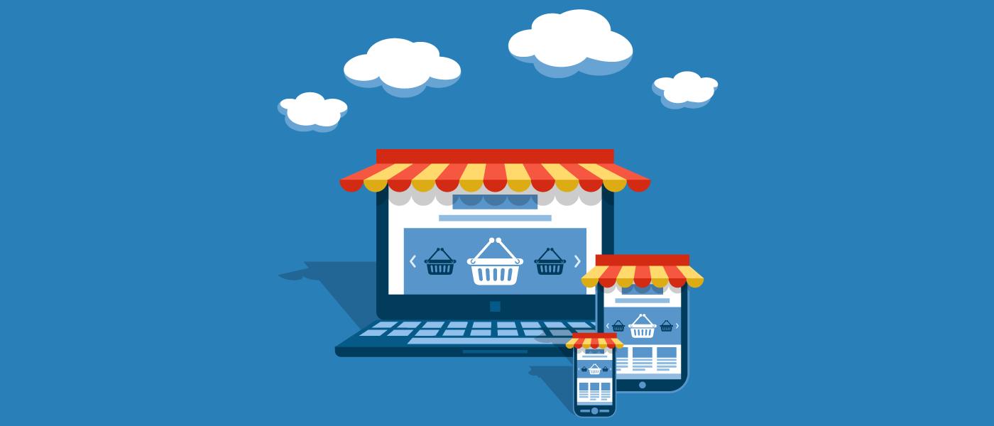 Κατασκευή e-shop - wordpress - woocommerce - aera.gr online dd85c7c38fa