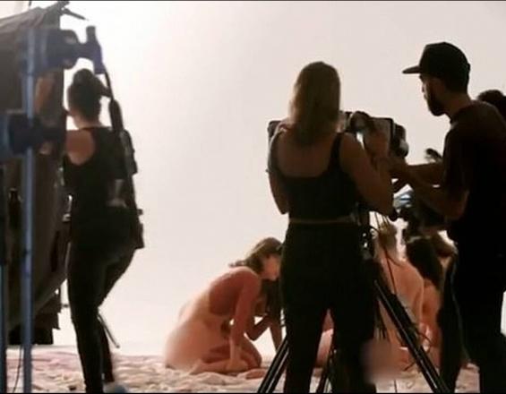 κατασκευή πορνό ταινίαγυναίκες squirt κατά τη διάρκεια του οργασμό