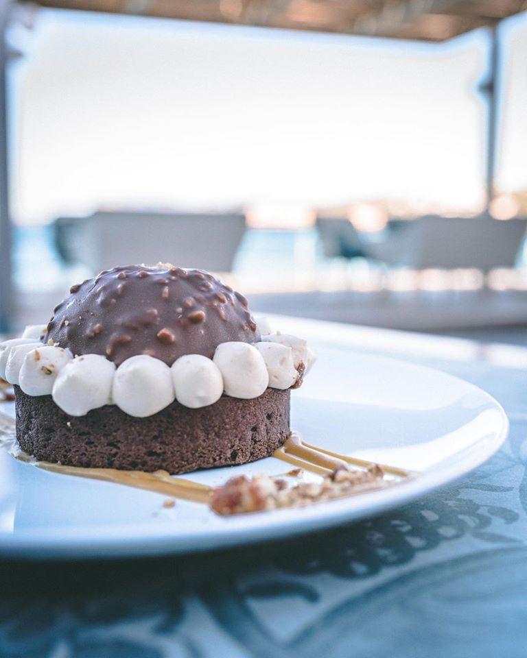 Ferrero Roche