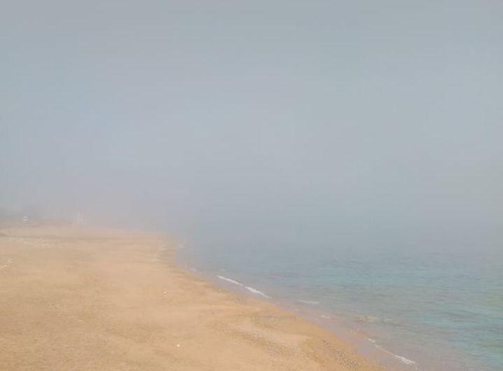 Χανιά: Αποπνικτική ατμόσφαιρα - «Εξαφανίστηκαν» τα Θόδωρου - Τι έγινε; (φωτο)